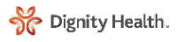 Logo for Employer Dignity Health