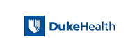 Duke Women's Health Logo